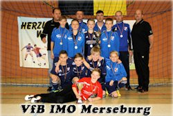 VFB_IMO_MERSEBURG_3.jpg
