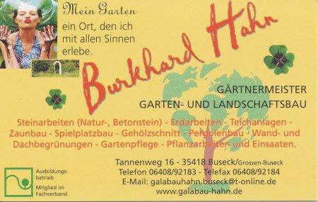 Visitenkarte Hahn Neu.jpg