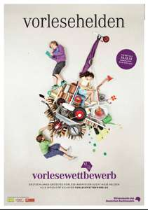 VLW 2012-13