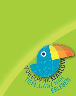 Logo Vogelpark