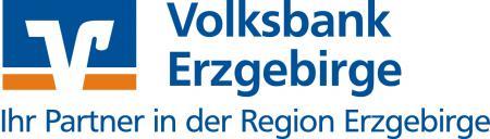 Volksbank Erzgebirge.JPG