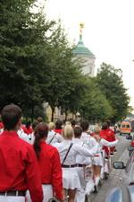 VS_Genossenschaftstag_2013_02.JPG