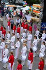 VS_Genossenschaftstag_2013_03.JPG