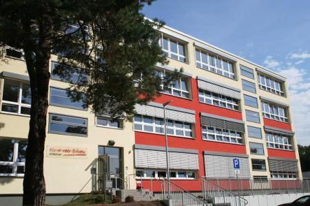 vvBschule2.jpg