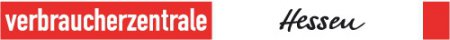 Energieberatung_Logo