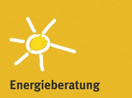 Energieberatung2