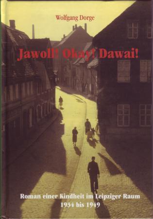 W. Dorge - Jawoll, Okay, Dawai.jpg