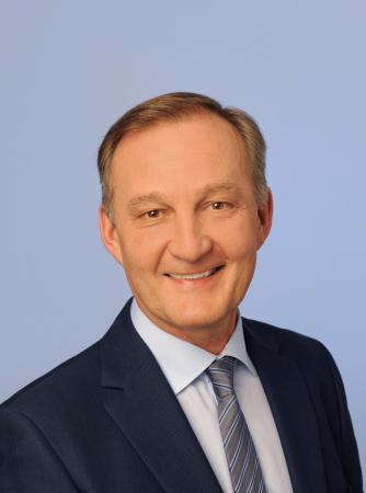 Günter Wagner neu