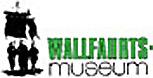 Wallfahrtmuseum in Neukirchen b.hl. Blut