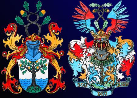 Wappen_1_und_2_-_Behling.jpg