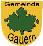 Gauern