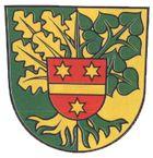 Wappen Kauern