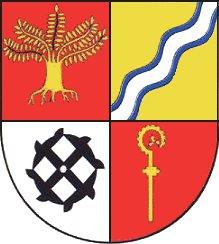 Wappen_Bischofrod.png