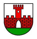 Wappen Burgheim