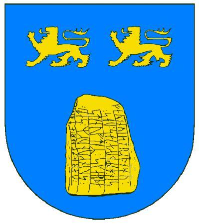 Wappen Busdorf.bmp