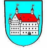 Wappen Erkheim farbig.bmp