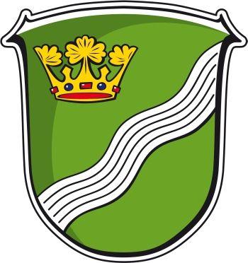 Wappen Flieden.jpg