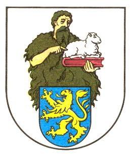 Wappen GEH.jpg
