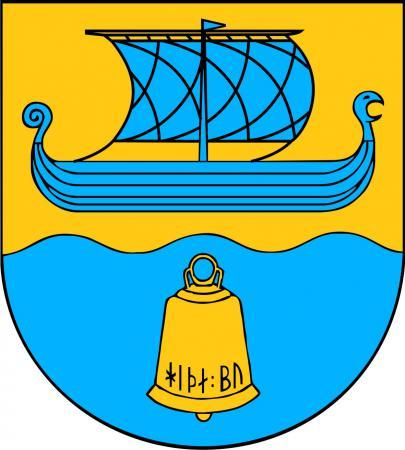 Wappen Haddeby.jpg