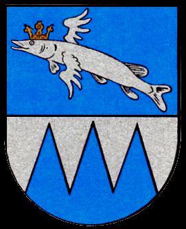Hechthausen