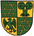 wappen braunichswalde