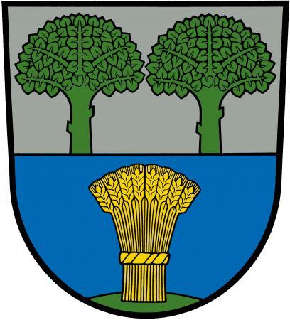 Wappen_Markee_cl.jpg