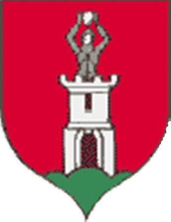 Wappen Otyn