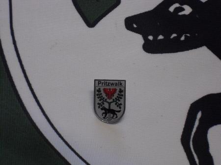 Wappen Pin.jpg
