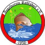Wappen_Ruhlsdorf_klein.jpg