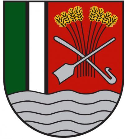 Wappen SV Soltendieck