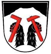 wappen_troestau.jpg