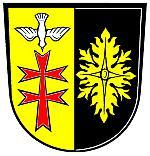 Westerheim