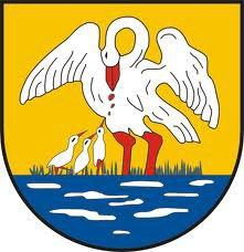 Gemeinde Wünschendorf