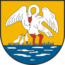 Wappen Wünschendorf/Elster