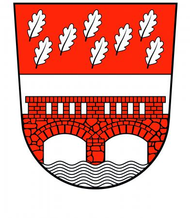 Wappen7