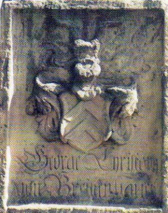 Wappen-Kirchmühle.jpg