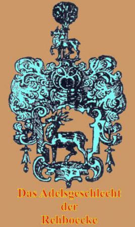 Wappen-Rehboecke.jpg