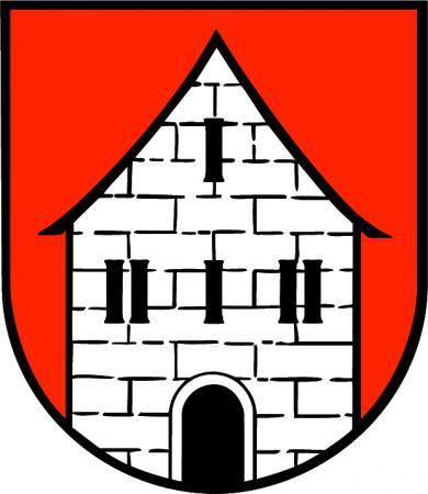 Wappen-Steinhausen.jpg