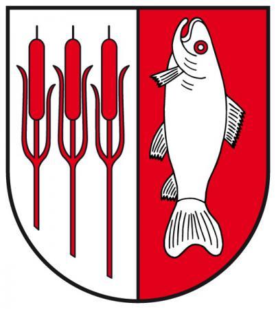 Wappen-Wackersleben.jpg
