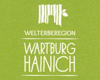 Welterberegion Wartung Hainich