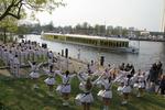 Wasserfest_2011_03_k