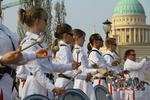 Wasserfest_2011_11_k
