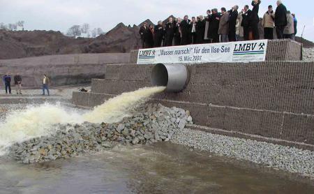 Wasser-Marsch-Ilsesee.jpg