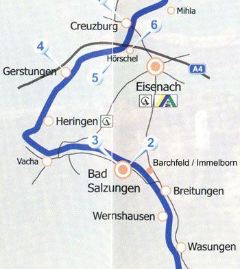 Wasserwegkarte.jpg