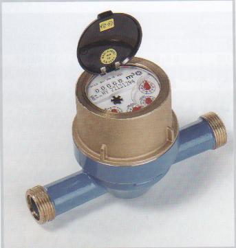 Wasserzähler 001.jpg