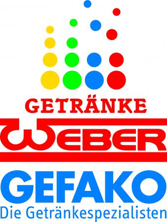weber_gefako.jpg