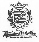 Porzellanmarke Weimar.jpg