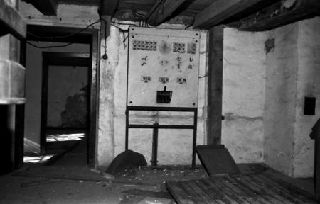 Weissenfelder Mühle 10