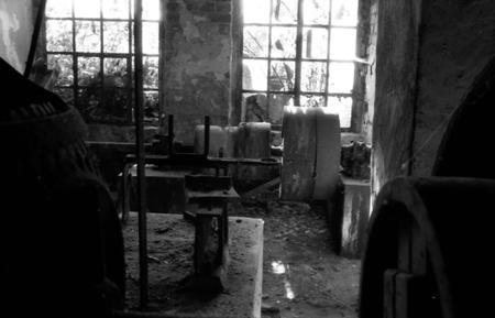 Weissenfelder Mühle 8