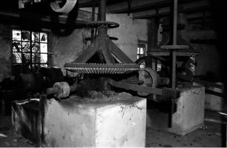 Weissenfelder Mühle 5